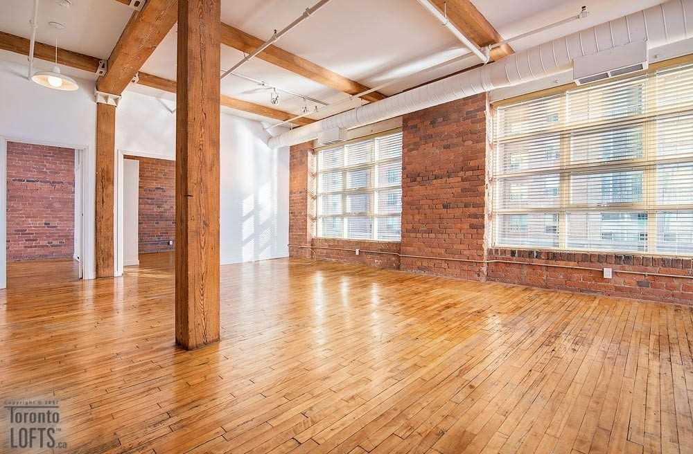 Condo Apt For Lease In Toronto , 2 Bedrooms Bedrooms, ,1 BathroomBathrooms,Condo Apt,For Lease,401,Sherbourne