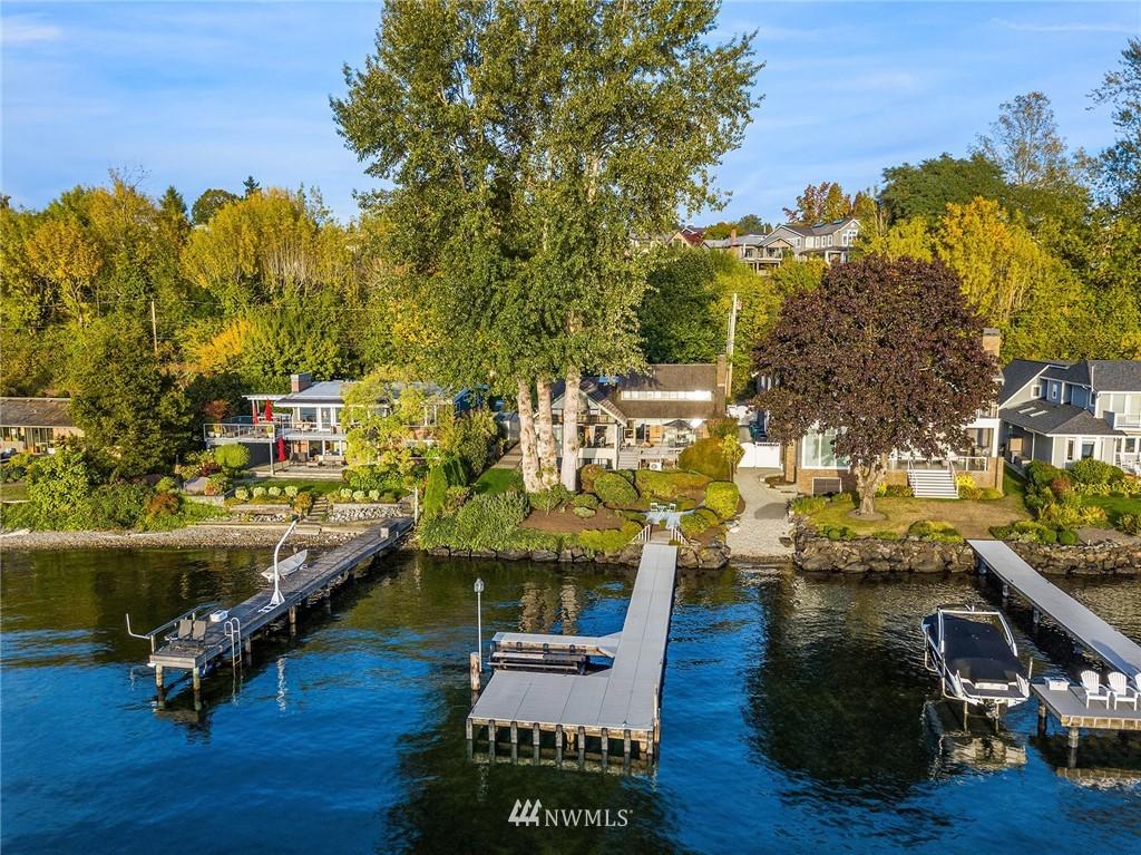 303 Lake Avenue, Kirkland, Washington 98033, 5 Bedrooms Bedrooms, ,1 BathroomBathrooms,Residential,For Sale,Lake,NWM1849744
