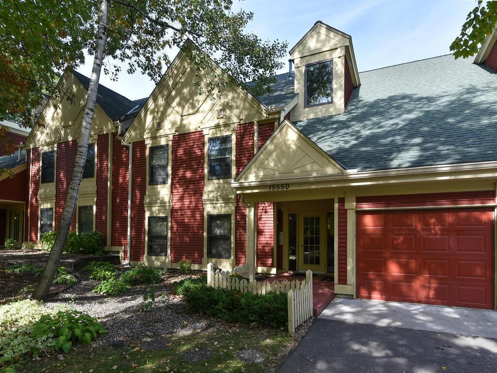 15550 26th Avenue, Plymouth, Minnesota 55447, 2 Bedrooms Bedrooms, ,1 BathroomBathrooms,Residential,For Sale,26th,NST6110216