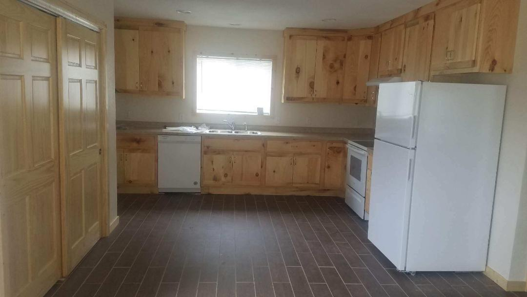 1005 1st Avenue, Cumberland, Wisconsin 54829, ,Residential Income,For Sale,1st,NST6110439