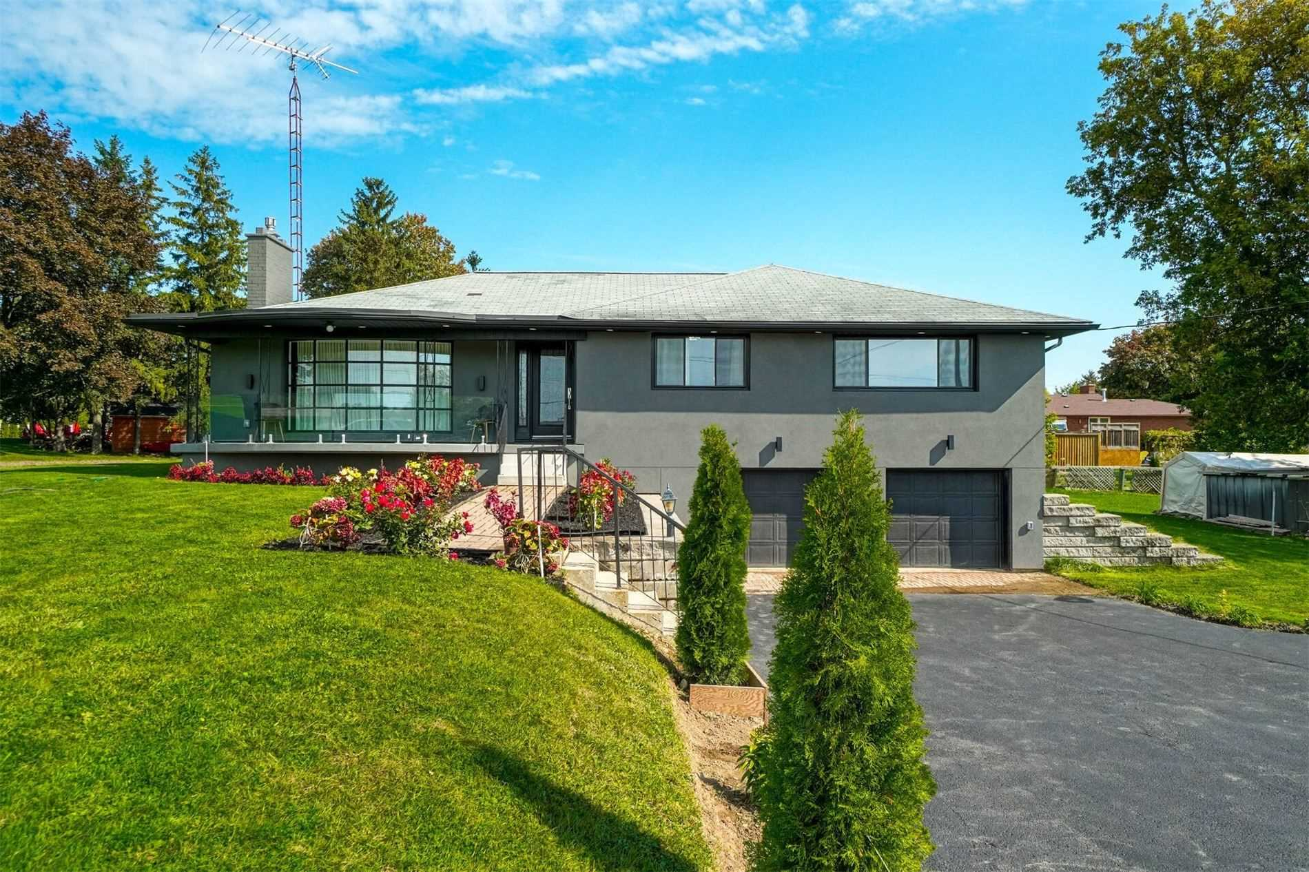 Detached house For Sale In Guelph/Eramosa - 5487 Highway 6, Guelph/Eramosa, Ontario, Canada N1H 6J2 , 3 Bedrooms Bedrooms, ,3 BathroomsBathrooms,Detached,For Sale,Highway 6