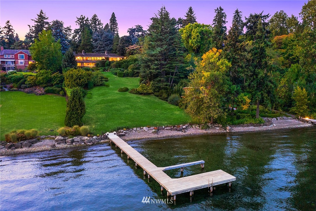 10521 RS Undisclosed, Seattle, Washington 98105, 4 Bedrooms Bedrooms, ,2 BathroomsBathrooms,Residential,For Sale,Undisclosed,NWM1849421