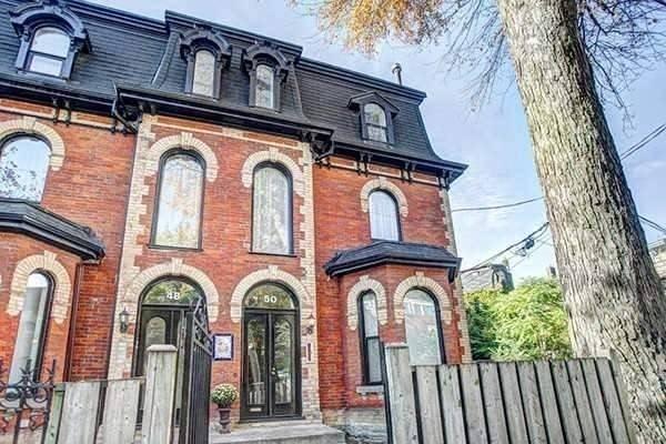 Triplex For Lease In Toronto , 3 Bedrooms Bedrooms, ,1 BathroomBathrooms,Triplex,For Lease,2nd Fl,Pembroke