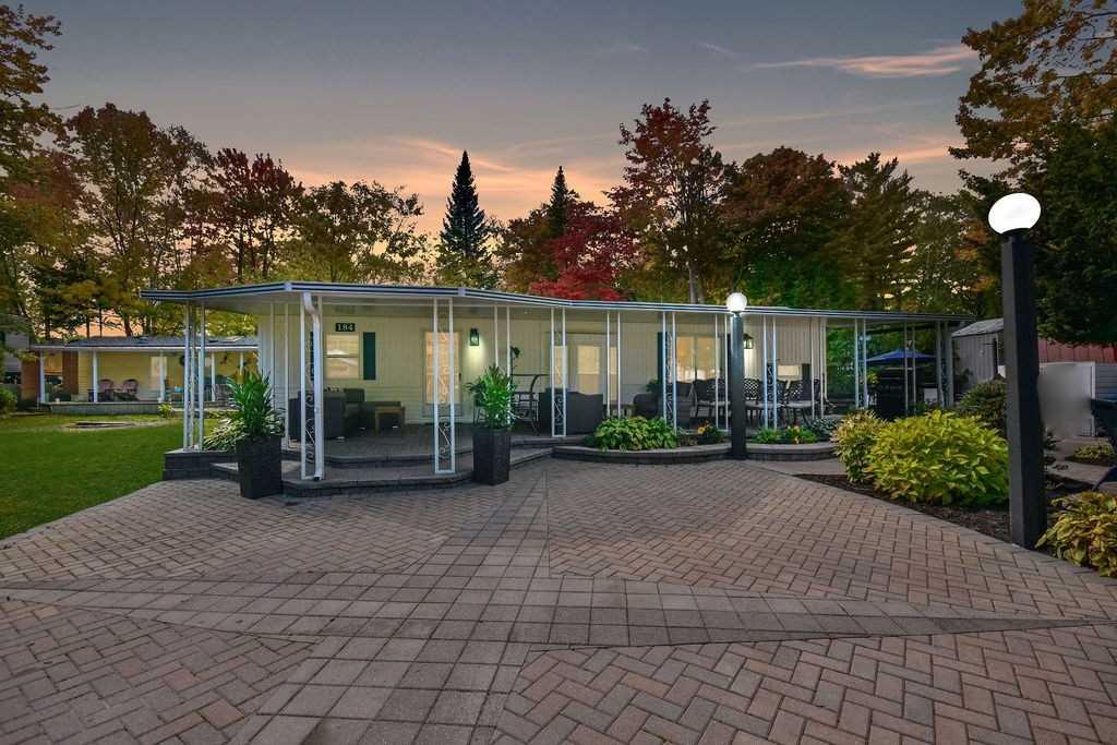 Mobile/trailer For Sale In Wasaga Beach , 3 Bedrooms Bedrooms, ,1 BathroomBathrooms,Mobile/trailer,For Sale,184,Theme Park