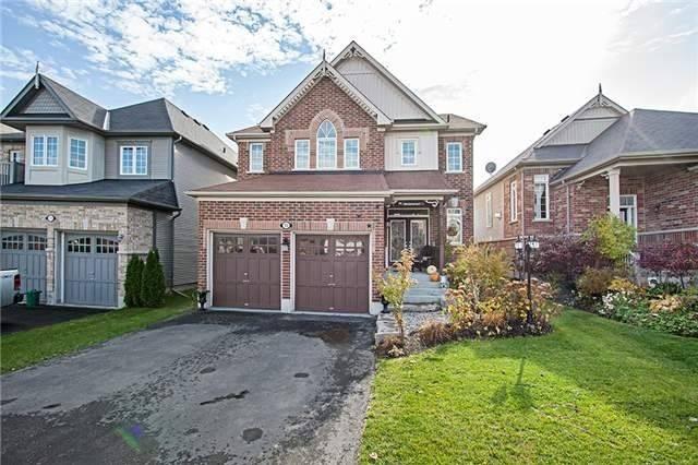 15 Bons Ave, Clarington, Ontario L1C0B6, 4 Bedrooms Bedrooms, ,4 BathroomsBathrooms,Detached,For Lease,Bons,E5397614