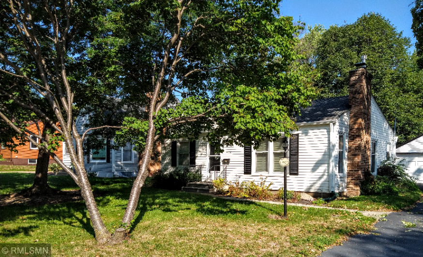 7910 Division Street, Saint Louis Park, Minnesota 55426, 3 Bedrooms Bedrooms, ,2 BathroomsBathrooms,Residential Lease,For Sale,Division,NST6112071