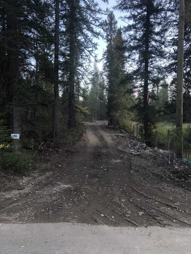 Vacant Land For Sale In Out of Area , ,Vacant Land,For Sale,Bellmond