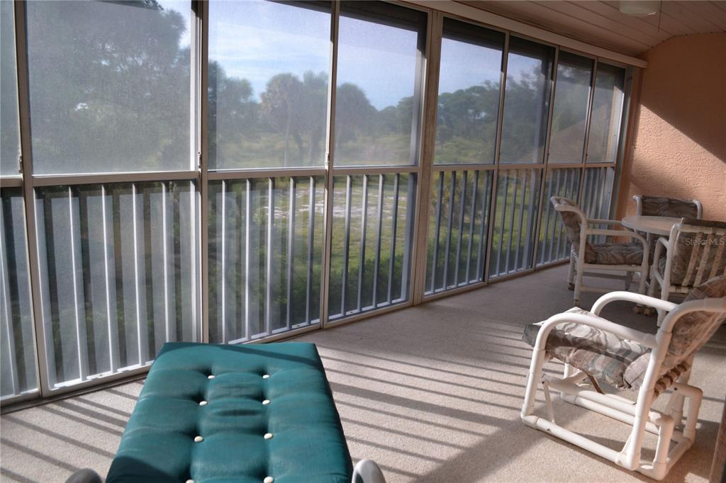 6610 GASPARILLA PINES BOULEVARD, ENGLEWOOD, Florida 34224, 4 Bedrooms Bedrooms, ,2 BathroomsBathrooms,Residential,For Sale,GASPARILLA PINES,MFRD6121723
