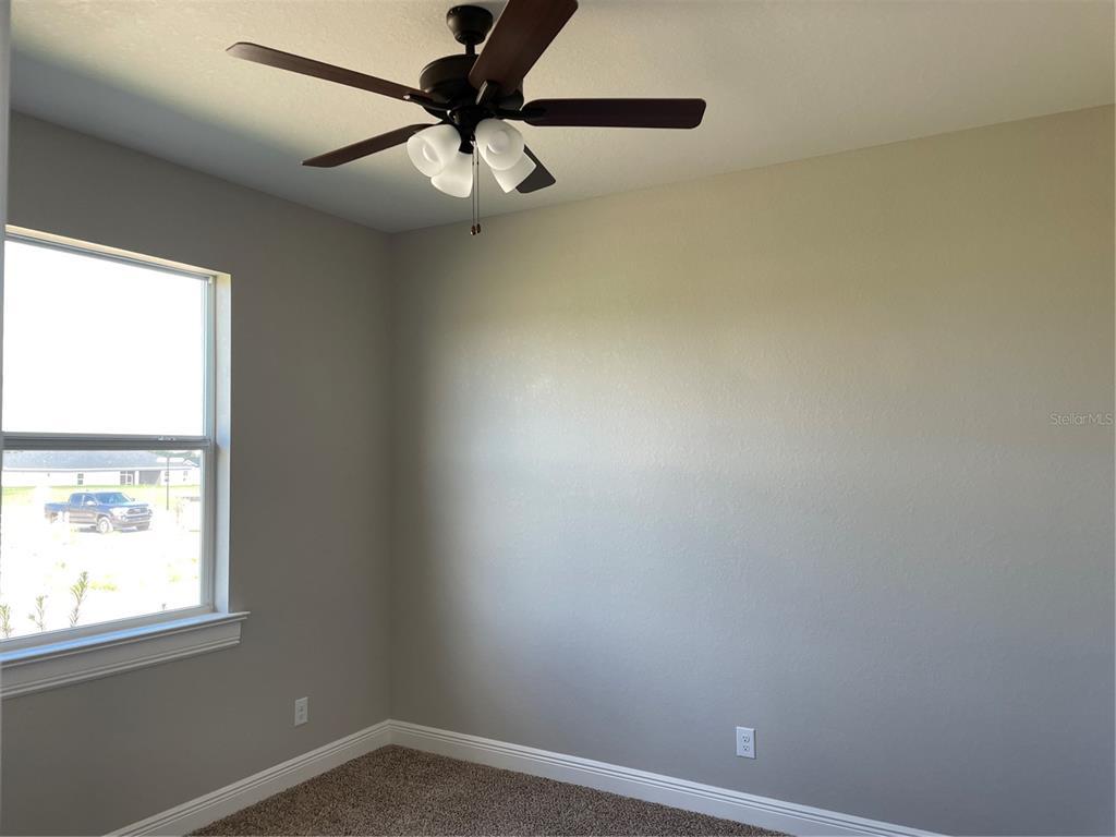 6745 BENTRIDGE, LAKELAND, Florida 33813, 4 Bedrooms Bedrooms, ,2 BathroomsBathrooms,Residential,For Sale,BENTRIDGE,MFRL4925853