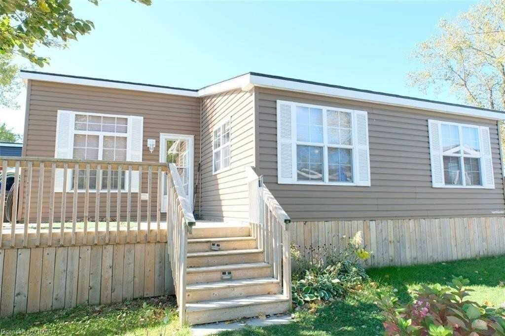 Mobile/trailer For Sale In Prince Edward County , 3 Bedrooms Bedrooms, ,2 BathroomsBathrooms,Mobile/trailer,For Sale,Rd18-75 Cherry Beach