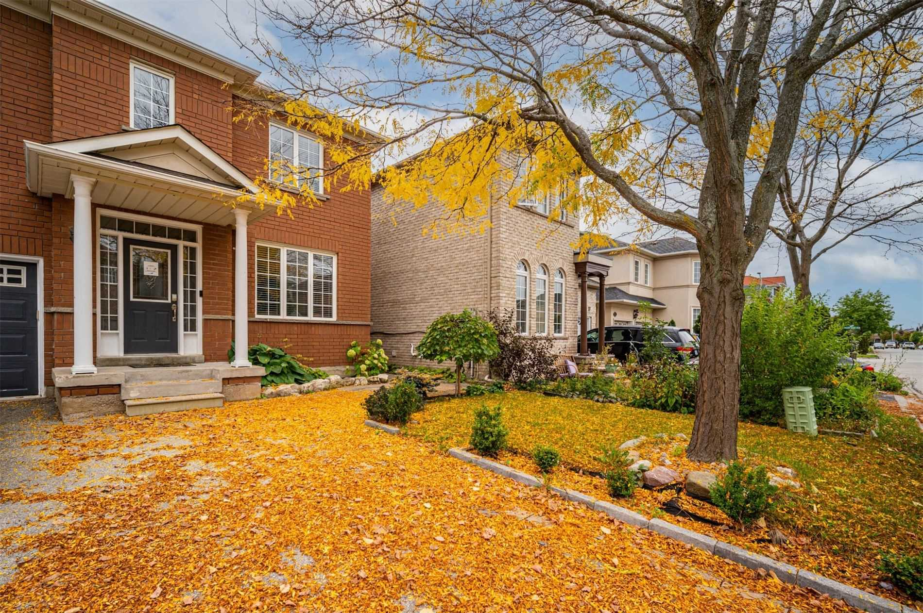 Detached house For Lease In Vaughan - 11 Rusty Tr, Vaughan, Ontario, Canada L4H 2E7 , 1 Bedroom Bedrooms, ,1 BathroomBathrooms,Detached,For Lease,Bsmnt,Rusty