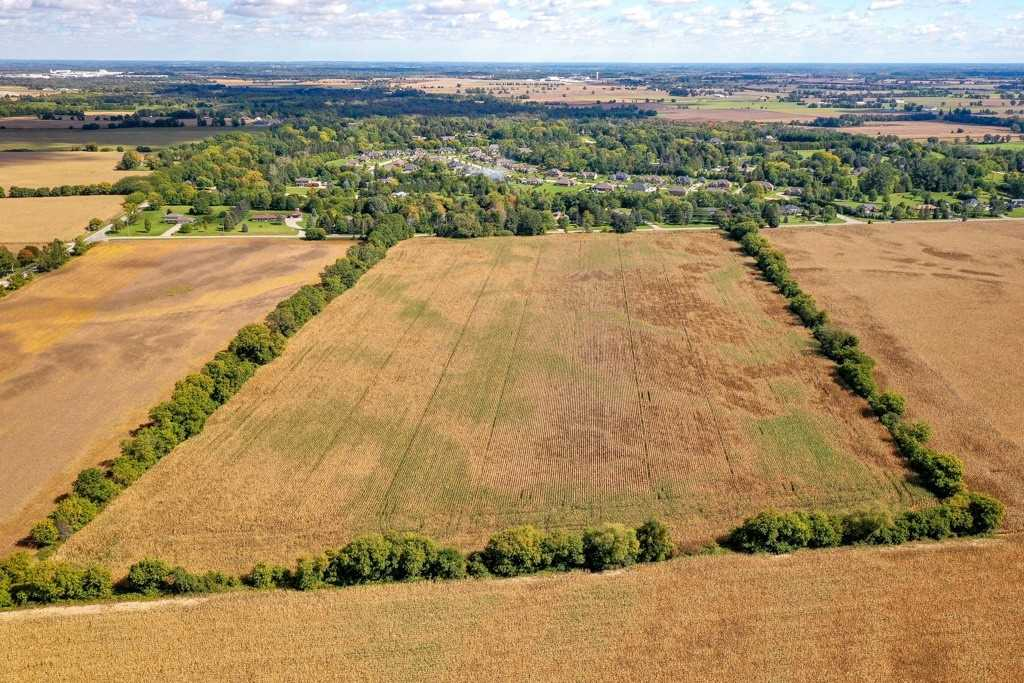 Vacant Land For Sale In Brant , ,Vacant Land,For Sale,Mill