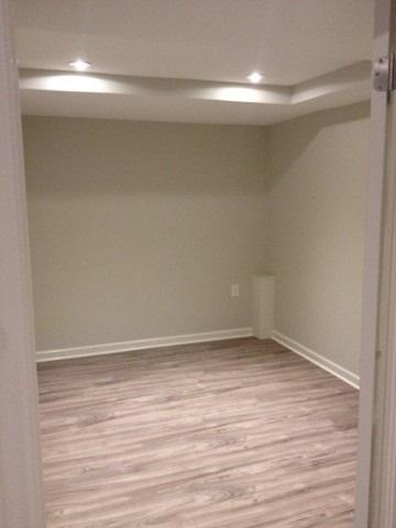 Semi-Detached For Lease In Vaughan , 1 Bedroom Bedrooms, ,1 BathroomBathrooms,Semi-Detached,For Lease,Bsmt,Corkwood