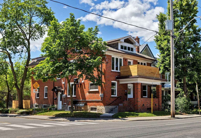665 Annette St, Toronto, Ontario M6S2C9, 6 Bedrooms Bedrooms, 13 Rooms Rooms,6 BathroomsBathrooms,Multiplex,For Sale,Annette,W5402719