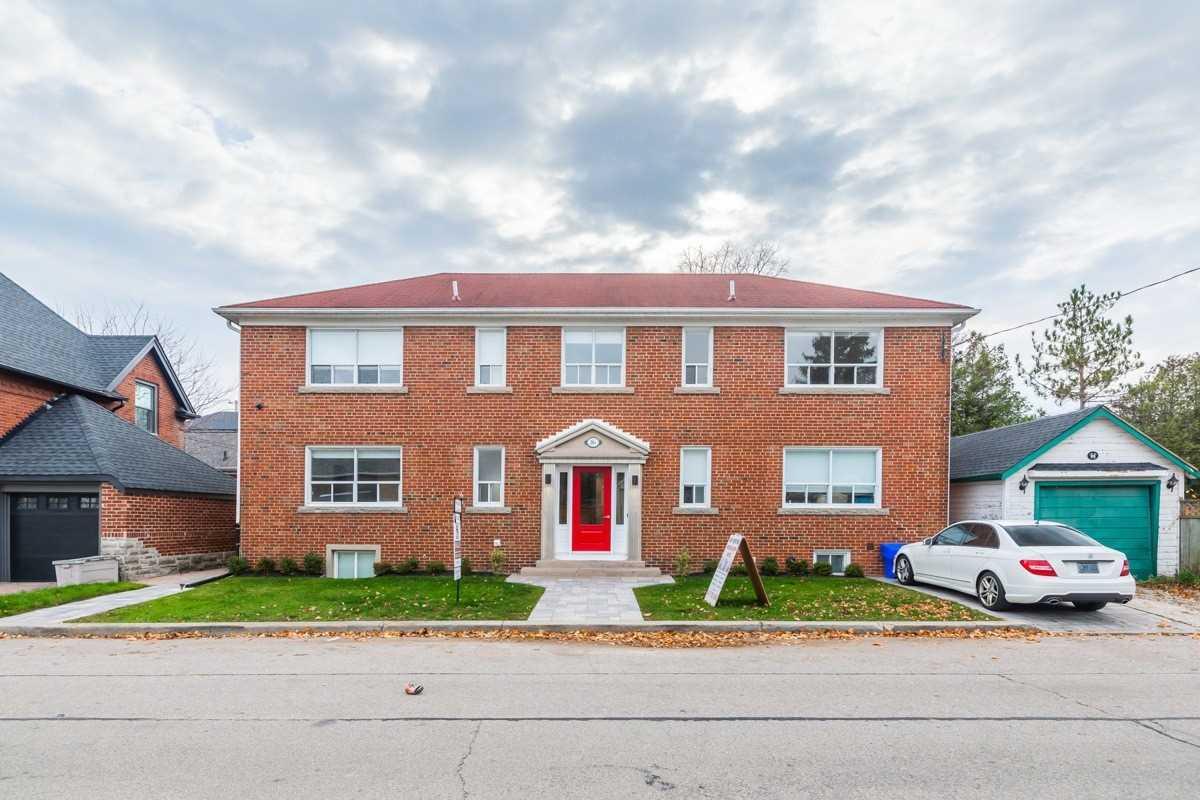 28A Third St, Toronto, Ontario M8V2X6, 8 Bedrooms Bedrooms, 12 Rooms Rooms,6 BathroomsBathrooms,Detached,For Sale,Third,W5402821