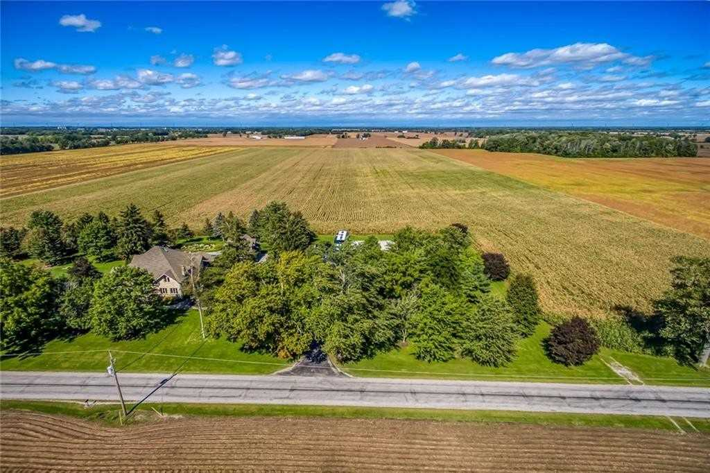 Vacant Land For Sale In Norfolk