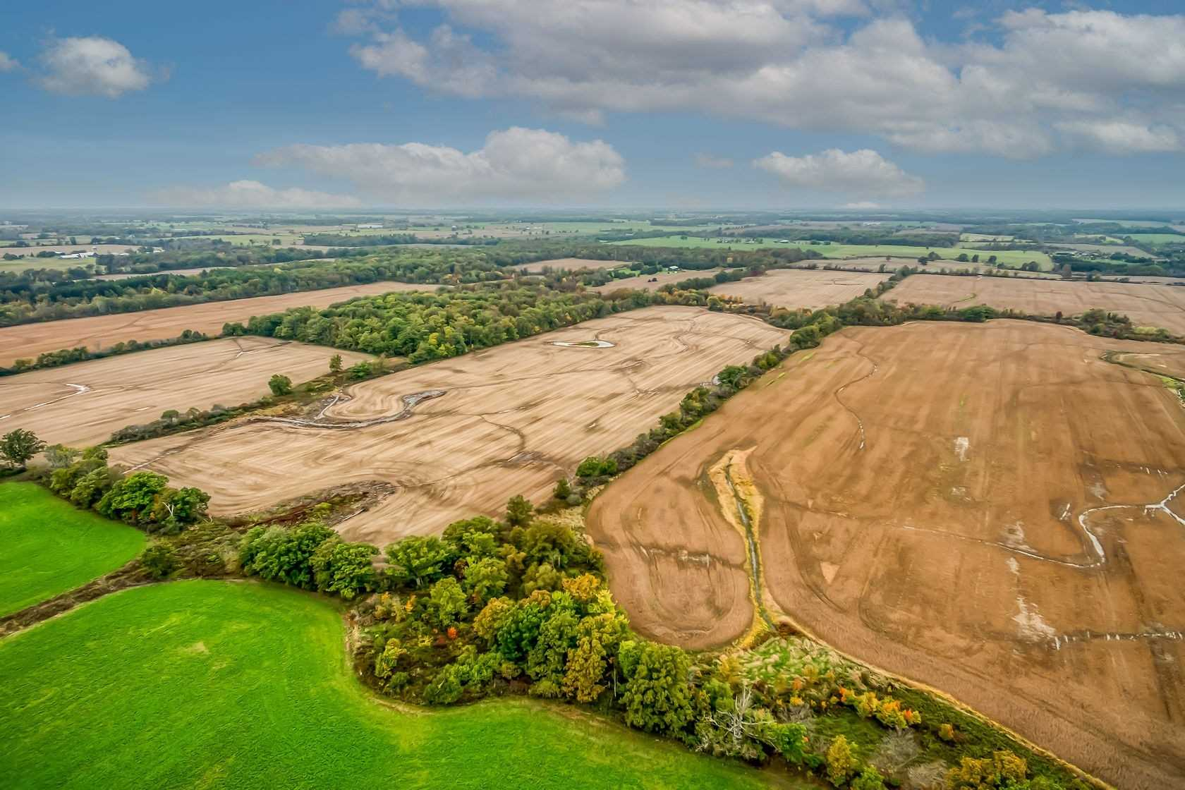 Vacant Land For Sale In Haldimand