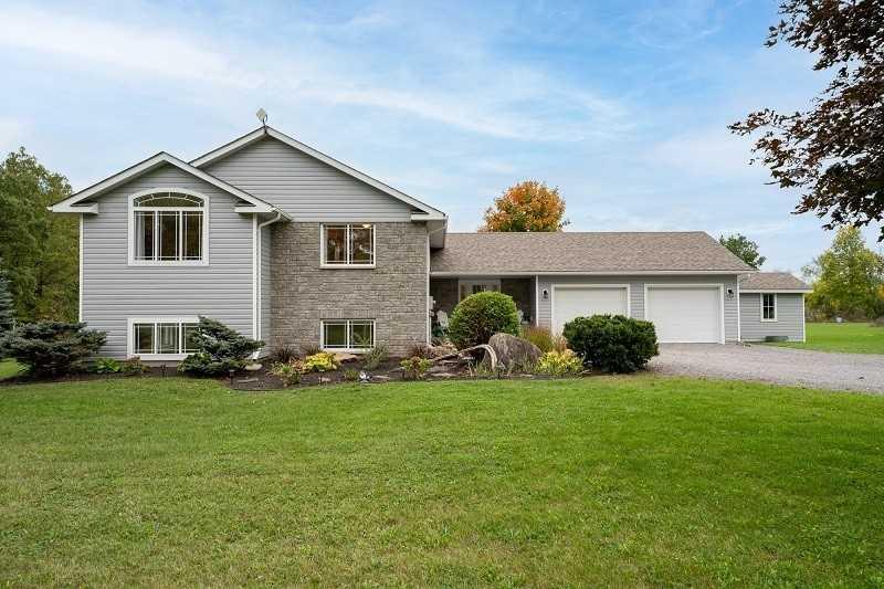 Detached house For Sale In Tyendinaga - 674 Melrose Rd, Tyendinaga, Ontario, Canada K0K 3A0 , 3 Bedrooms Bedrooms, ,3 BathroomsBathrooms,Detached,For Sale,Melrose