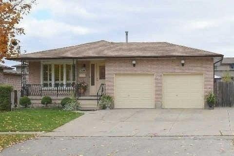 Detached house For Lease In Hamilton - 260 Green Rd, Hamilton, Ontario, Canada L8E4J8 , 2 Bedrooms Bedrooms, ,1 BathroomBathrooms,Detached,For Lease,Bsmt.,Green