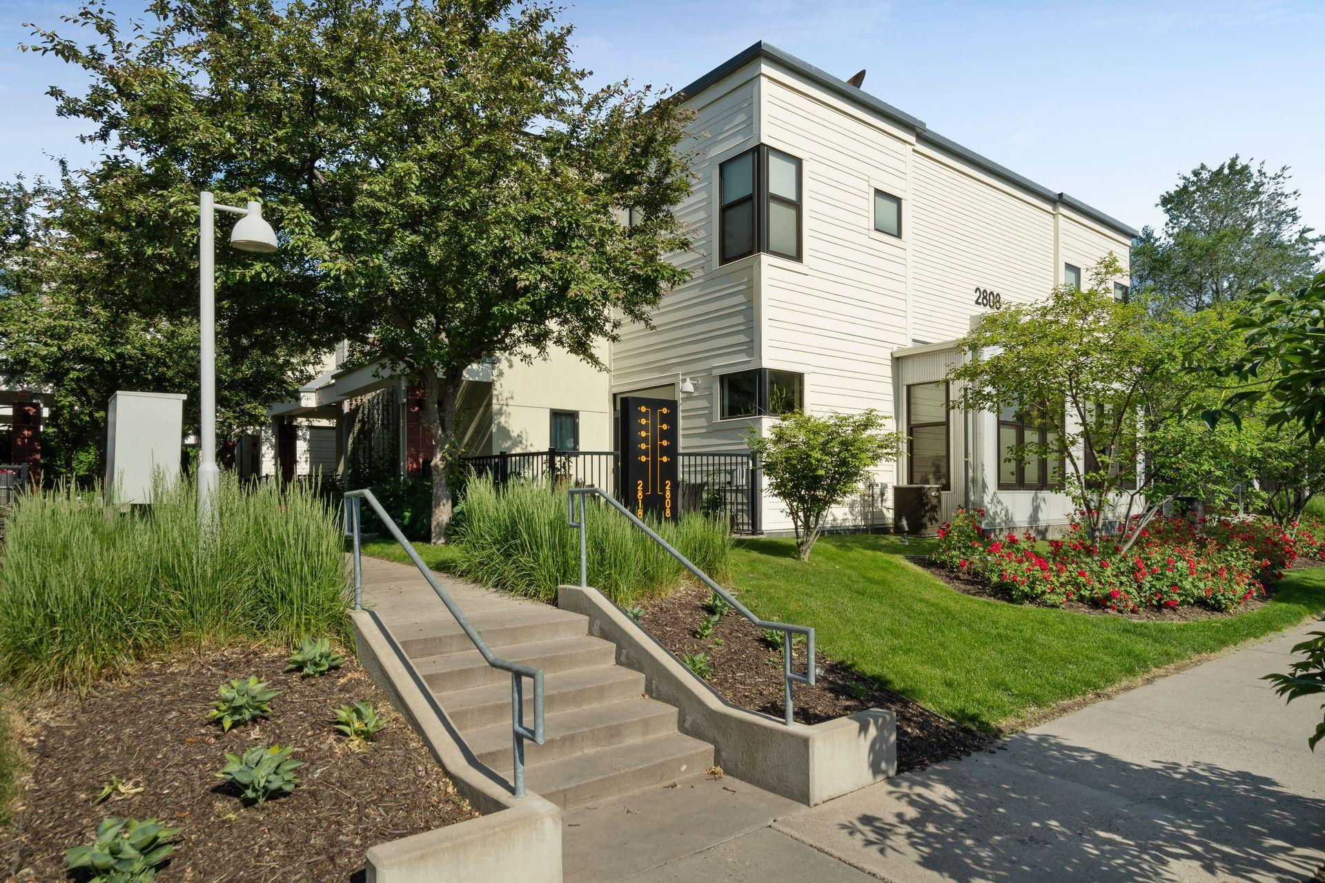 2808 Aldrich Avenue, Minneapolis, Minnesota 55408, 2 Bedrooms Bedrooms, ,1 BathroomBathrooms,Residential,For Sale,Aldrich ,NST6114942