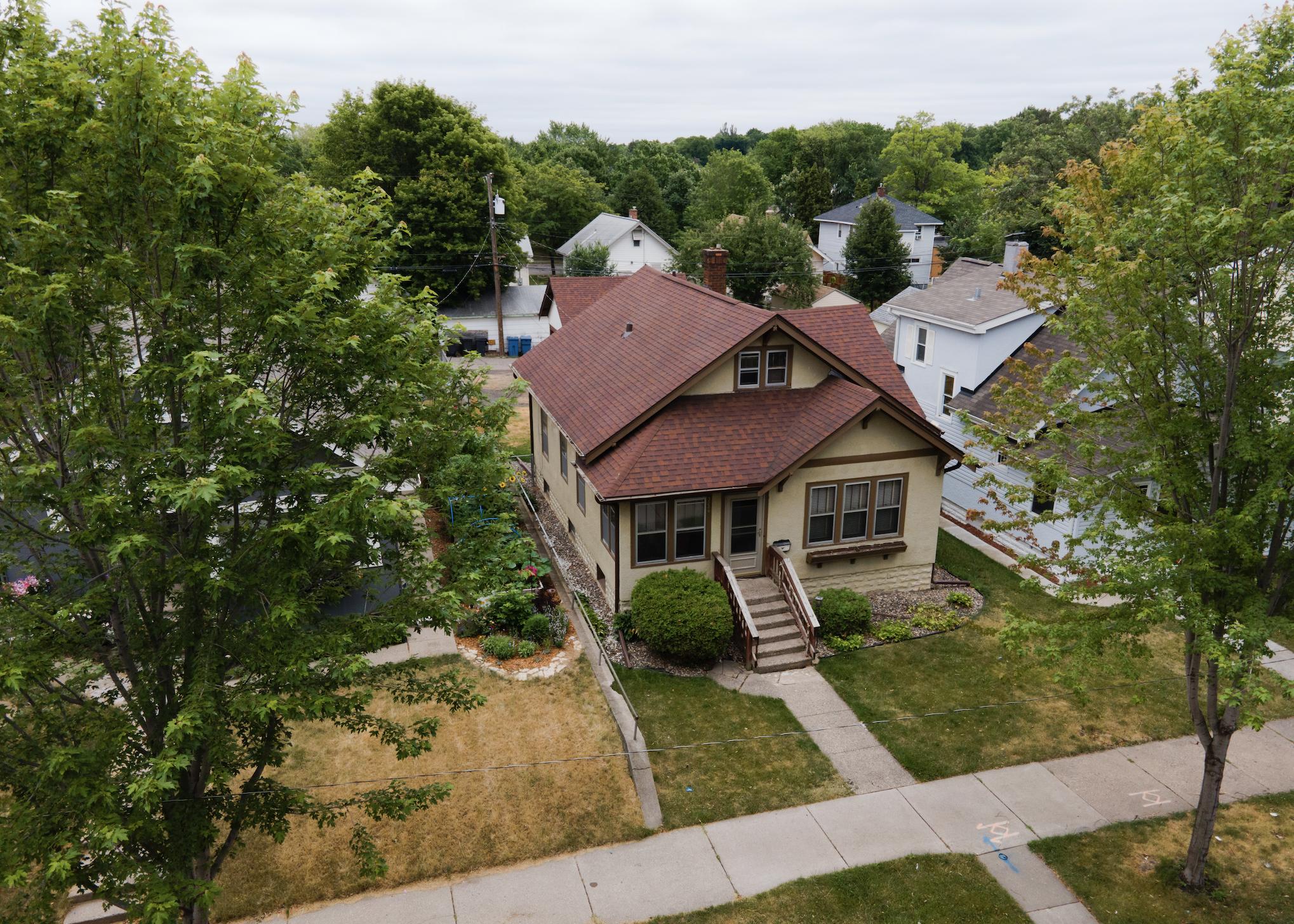 3226 Logan Avenue, Minneapolis, Minnesota 55412, 3 Bedrooms Bedrooms, ,1 BathroomBathrooms,Residential,For Sale,Logan,NST6114790