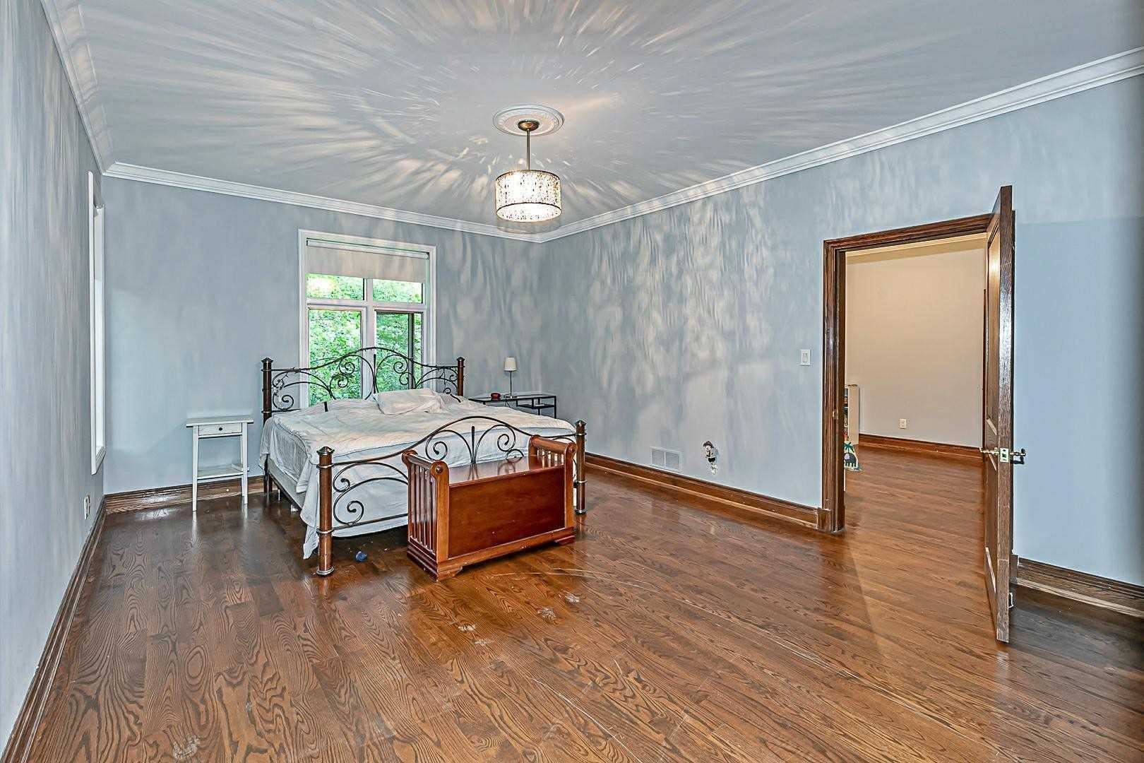 Detached house For Sale In Richmond Hill - 51 High Oak Tr, Richmond Hill, Ontario, Canada L4E3L9 , 5 Bedrooms Bedrooms, ,6 BathroomsBathrooms,Detached,For Sale,High Oak