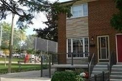 Semi-Detached For Lease In Toronto , 1 Bedroom Bedrooms, ,1 BathroomBathrooms,Semi-Detached,For Lease,St. Clarens