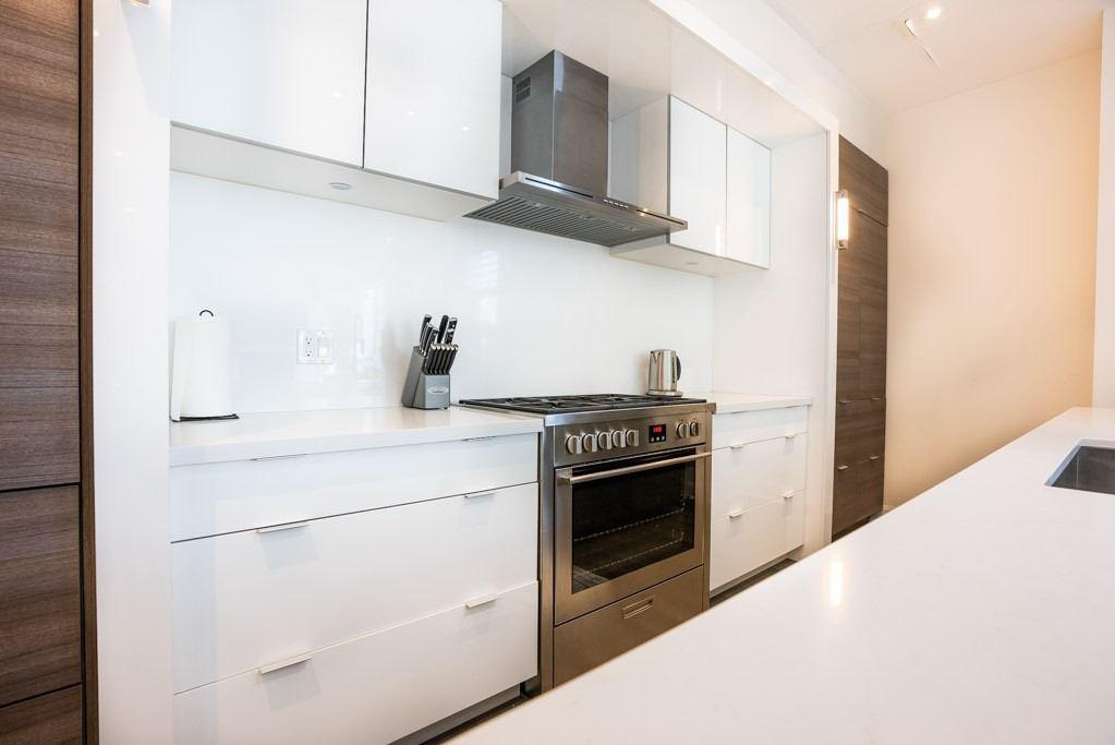 Condo Apt For Sale In Toronto , 3 Bedrooms Bedrooms, ,3 BathroomsBathrooms,Condo Apt,For Sale,Shore Breeze