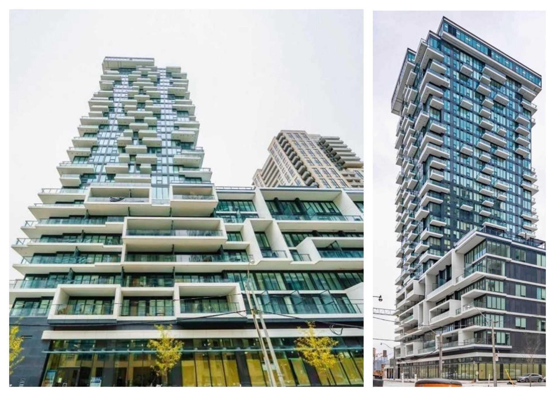 Condo Apt For Sale In Toronto , 2 Bedrooms Bedrooms, ,2 BathroomsBathrooms,Condo Apt,For Sale,2502,Shuter