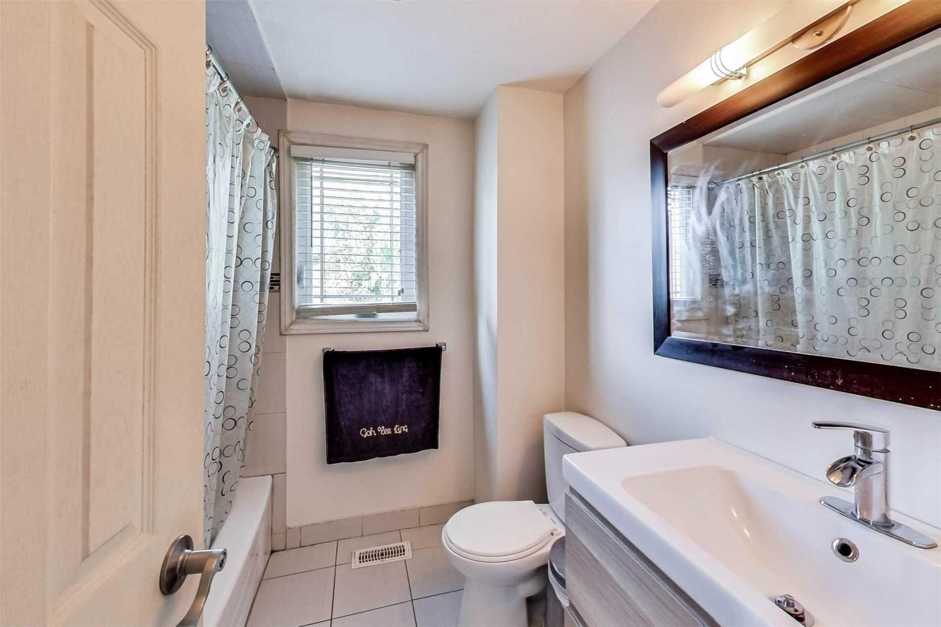 Semi-Detached For Sale In Toronto , 3 Bedrooms Bedrooms, ,2 BathroomsBathrooms,Semi-Detached,For Sale,Trott