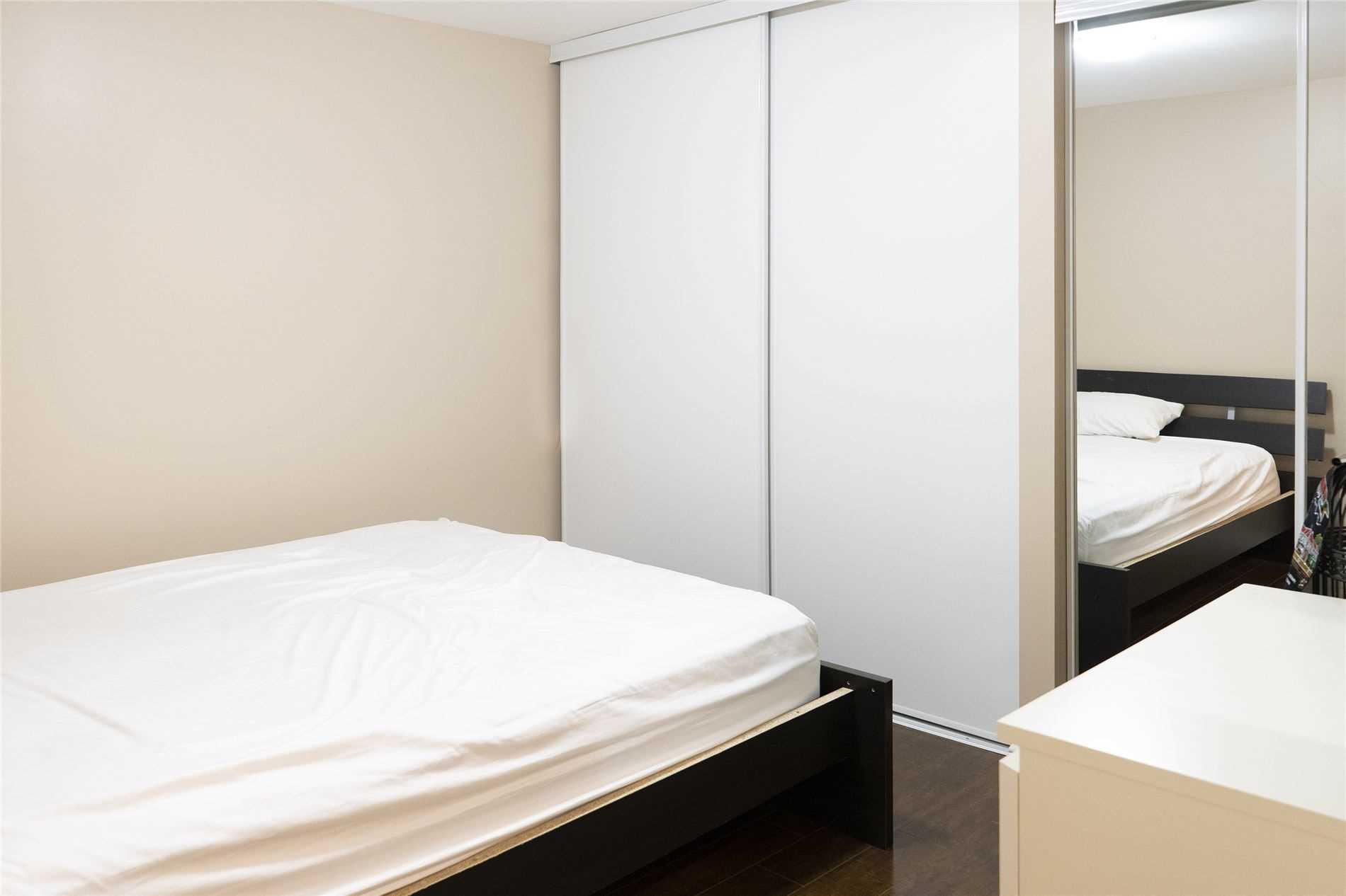 Semi-Detached For Sale In Brampton , 4 Bedrooms Bedrooms, ,3 BathroomsBathrooms,Semi-Detached,For Sale,Dorset