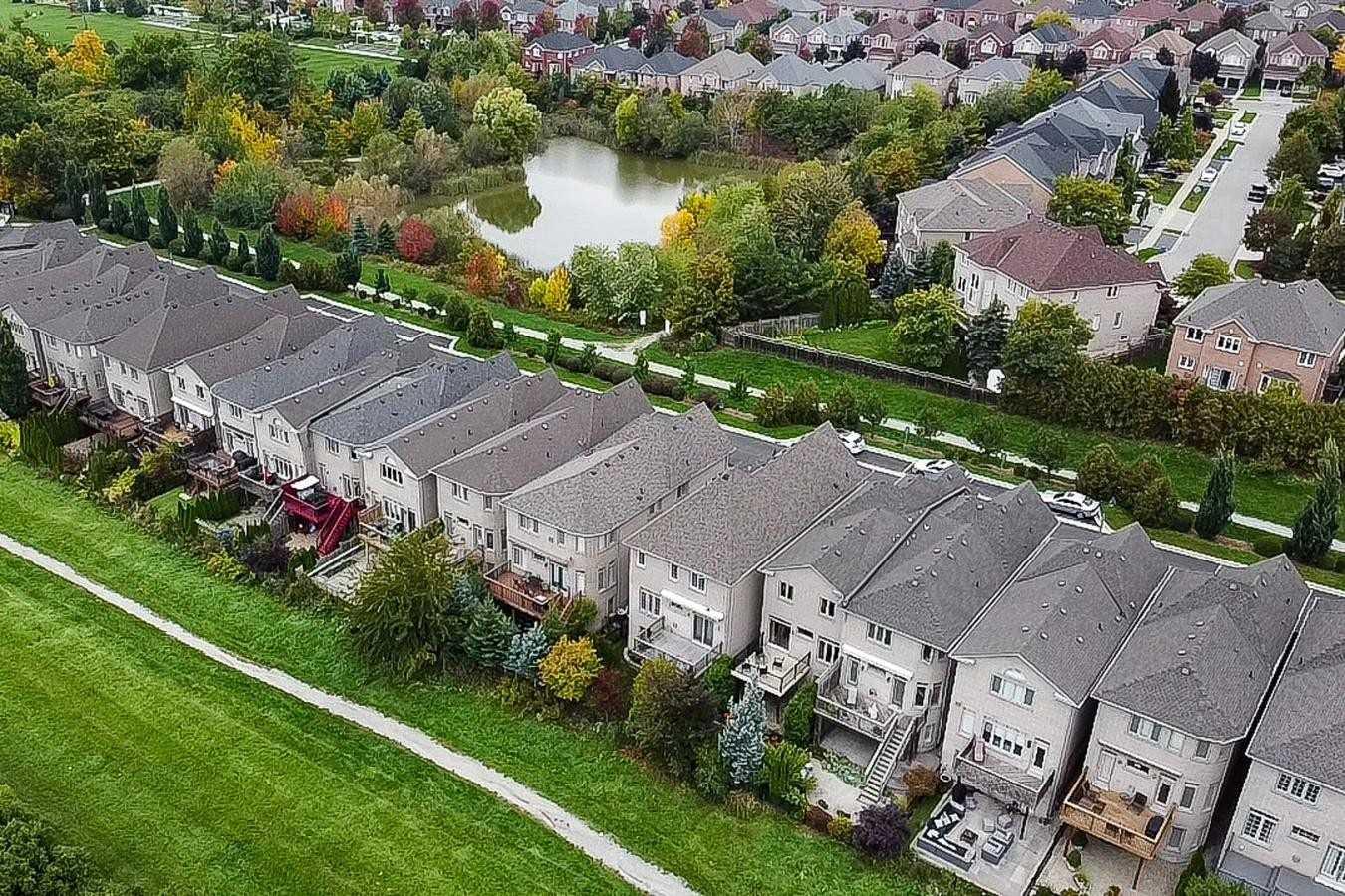 Att/row/twnhouse For Sale In Oakville , 3 Bedrooms Bedrooms, ,4 BathroomsBathrooms,Att/row/twnhouse,For Sale,Woodington