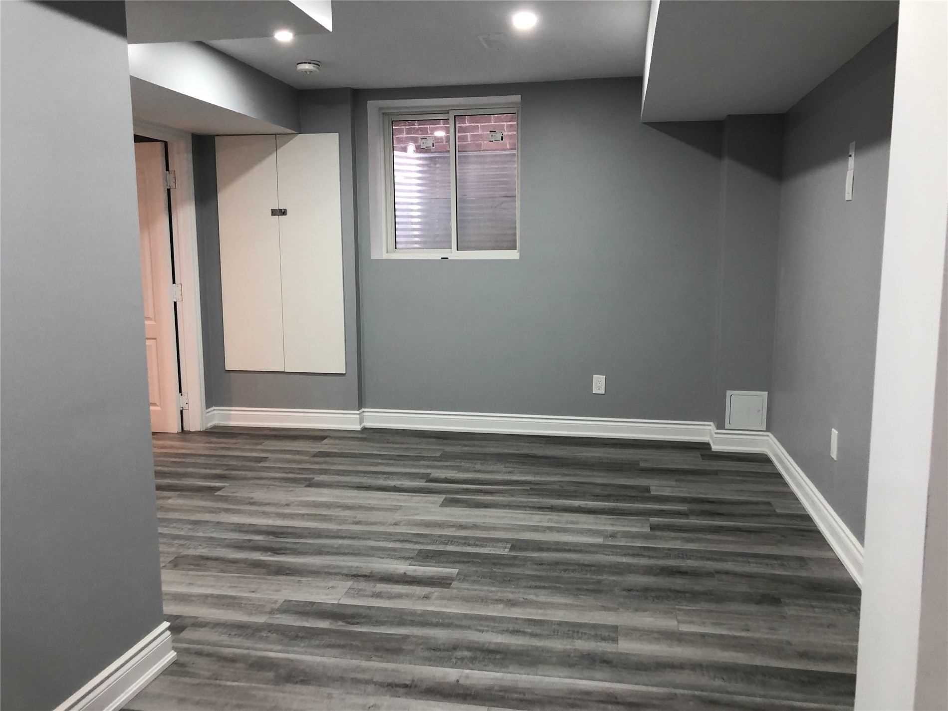 Lower Level For Lease In Milton , 2 Bedrooms Bedrooms, ,2 BathroomsBathrooms,Lower Level,For Lease,Bsmt,Yates