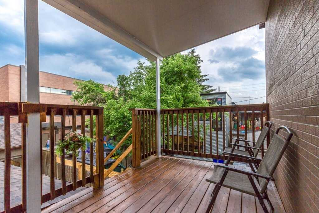 Semi-Detached For Lease In Toronto , 3 Bedrooms Bedrooms, ,3 BathroomsBathrooms,Semi-Detached,For Lease,2,Markham