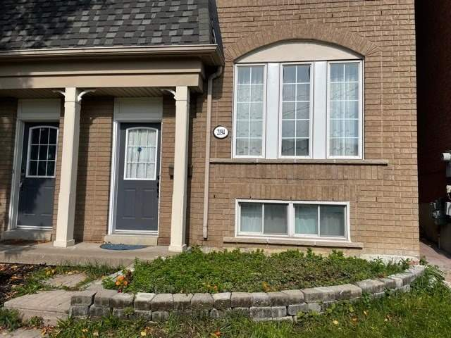 Lower Level For Lease In Toronto , 1 Bedroom Bedrooms, ,1 BathroomBathrooms,Lower Level,For Lease,Lower,St. Clair West