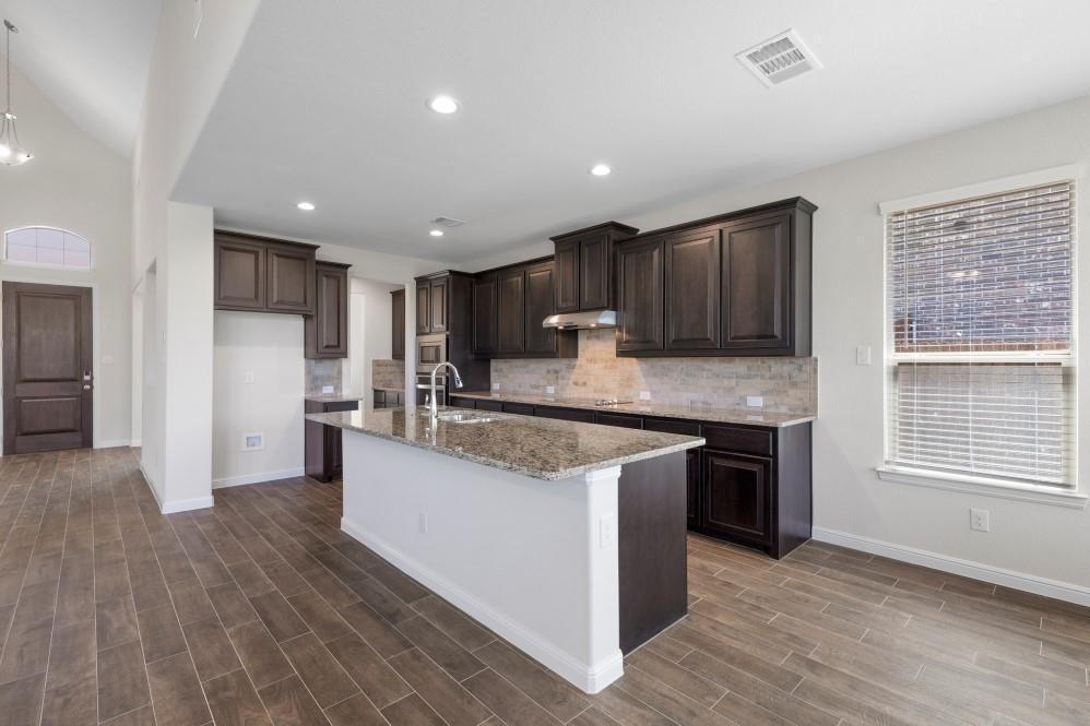 3647 RAINWATER Trail, Grand Prairie, Texas, 4 Bedrooms Bedrooms, ,3 BathroomsBathrooms,Residential,For Sale,RAINWATER,14692467