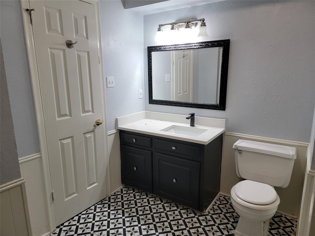 2302 Longridge Road, Garland, Texas, 4 Bedrooms Bedrooms, ,2 BathroomsBathrooms,Residential,For Sale,Longridge,14692468