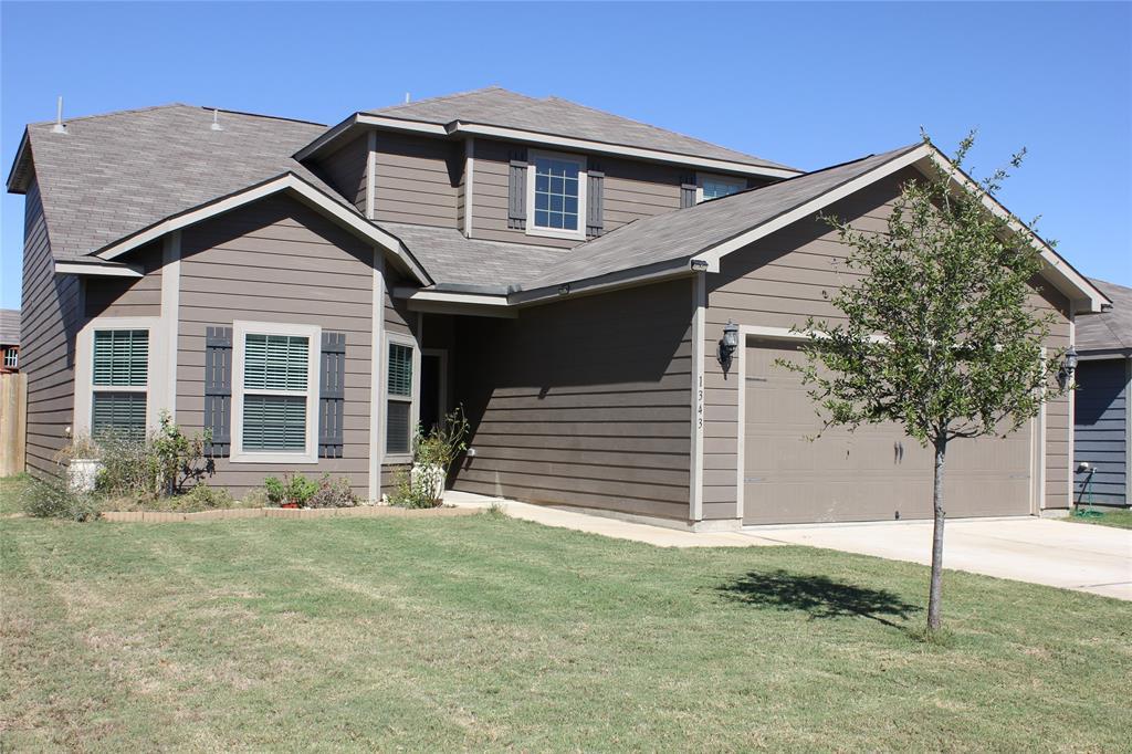 1343 Barrel Drive, Dallas, Texas, 4 Bedrooms Bedrooms, ,2 BathroomsBathrooms,Residential,For Sale,Barrel,14692462