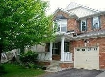 Semi-Detached For Lease In Markham
