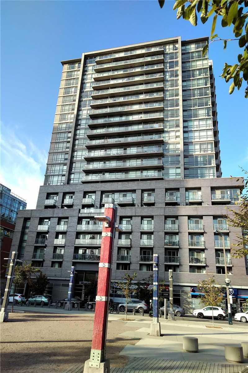 Condo Apt For Sale In Toronto , 2 Bedrooms Bedrooms, ,2 BathroomsBathrooms,Condo Apt,For Sale,833,Abell