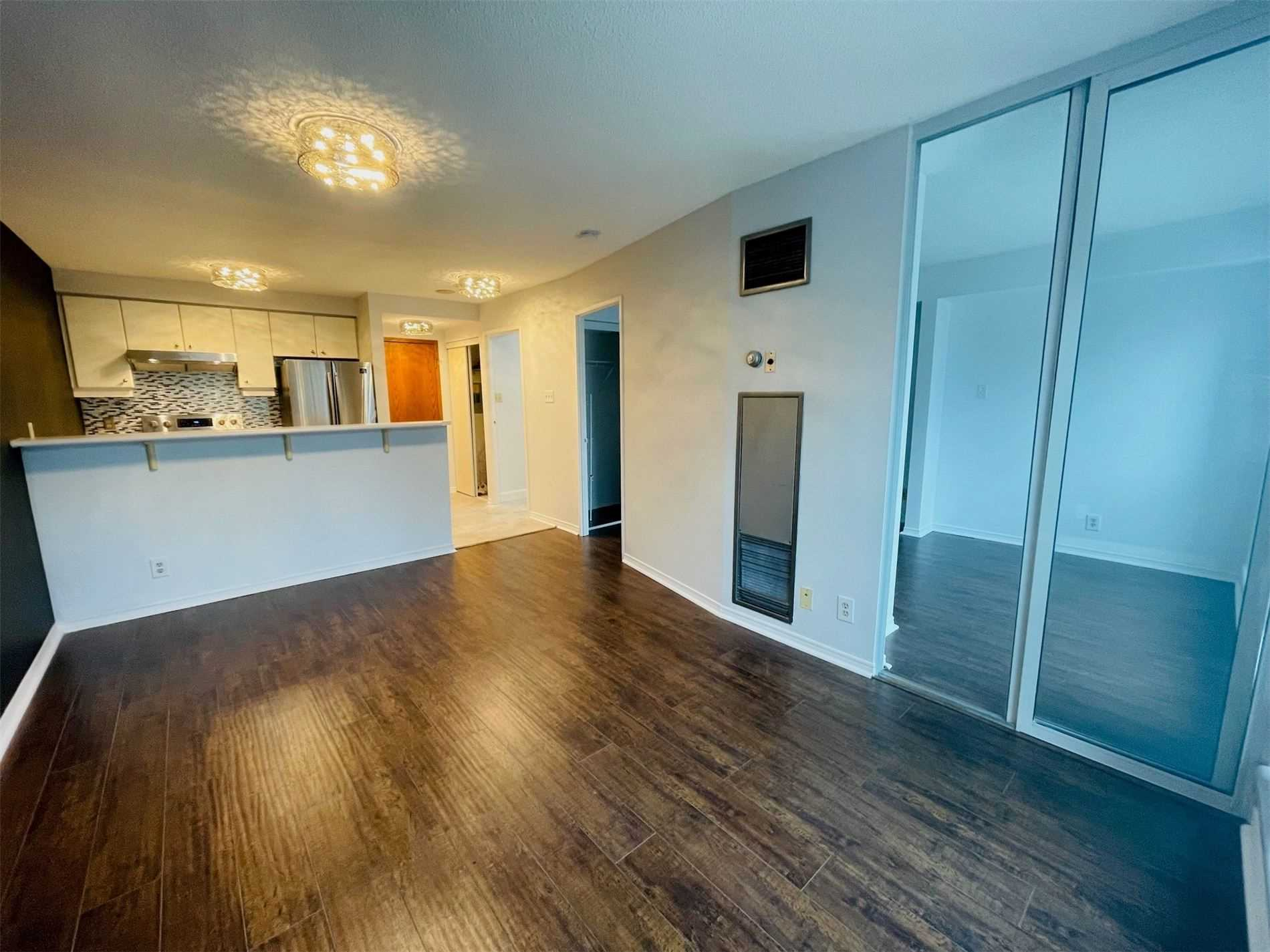 Condo Apt For Lease In Toronto , 1 Bedroom Bedrooms, ,1 BathroomBathrooms,Condo Apt,For Lease,1908,Queens Quay