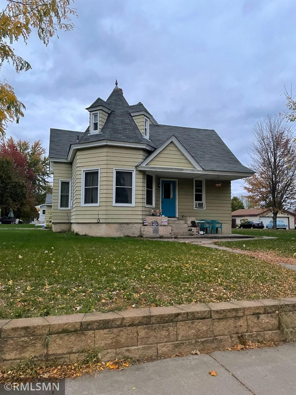 Residential Income For Sale