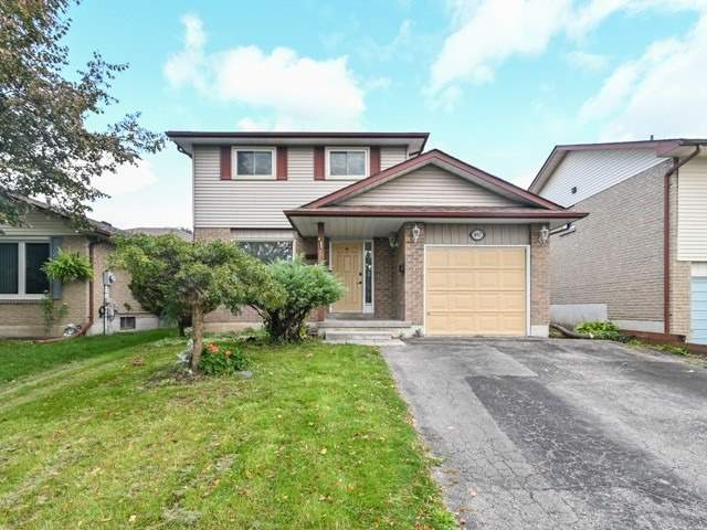 Detached house For Sale In Oshawa - 897 Southgate Dr, Oshawa, Ontario, Canada L1H7Z7 , 3 Bedrooms Bedrooms, ,3 BathroomsBathrooms,Detached,For Sale,Southgate