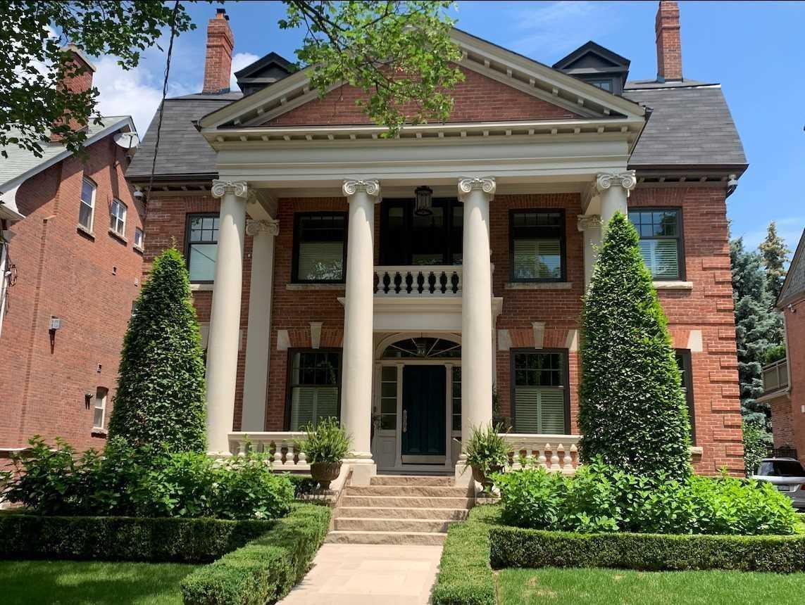 55 Glen Rd, Toronto, Ontario M4W2V3, 6 Bedrooms Bedrooms, 15 Rooms Rooms,6 BathroomsBathrooms,Detached,For Sale,Glen,C5408152